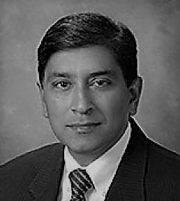 Dr. Munavvar Izhar